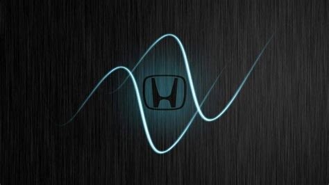 Honda Backgrounds by Honda Photoshop Wallpapers Hd Desktop And Mobile