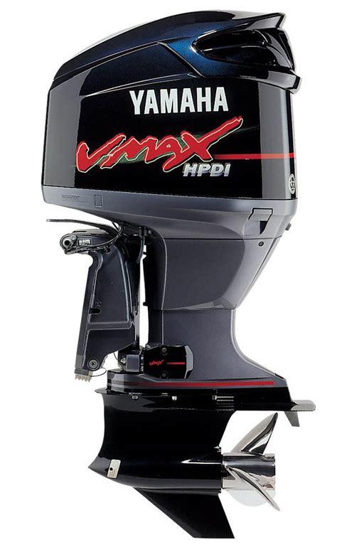 yamaha yamaha outboards v max series v max hpdi 150