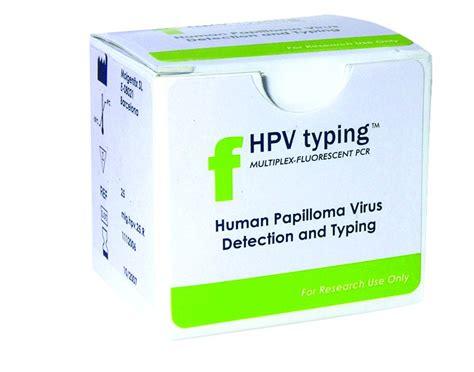 HPV F-HPV