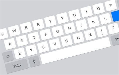 iphone keyboard shortcuts creating keyboard shortcuts on with ios 5 elaine giles