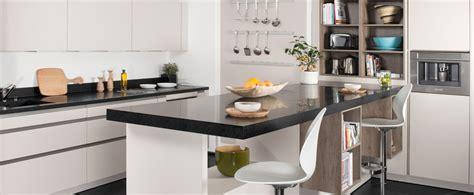 meuble de cuisine darty idee de modele de cuisine