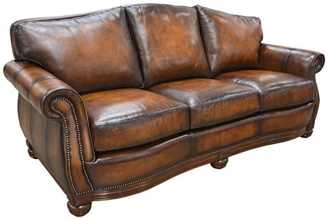 12 Collection Of Craigslist Leather Sofa