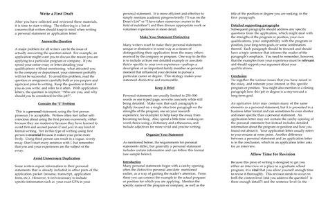 Mfa writing rankings case study a strategic research methodology noor case study a strategic research methodology noor slides presentation online slides presentation online