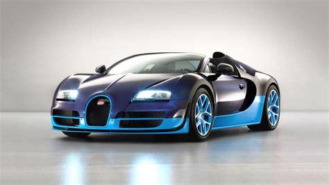 Bugatti Veyron Nasıl Yapıldı