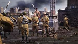 Company of Heroes 2 Benchmarked
