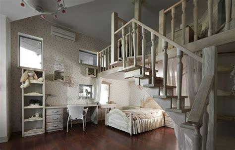 davaus idee deco chambre ado avec des idées intéressantes pour la conception de la chambre