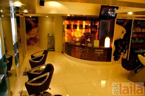 enrich salon chembur east mumbai enrich salonbeauty