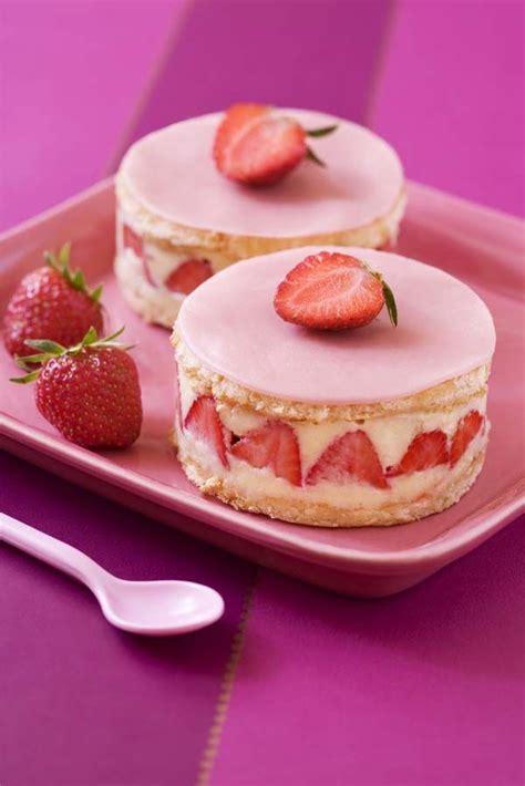 mini dessert facile et rapide les 25 meilleures id 233 es concernant dessert facile sur dessert facile et rapide