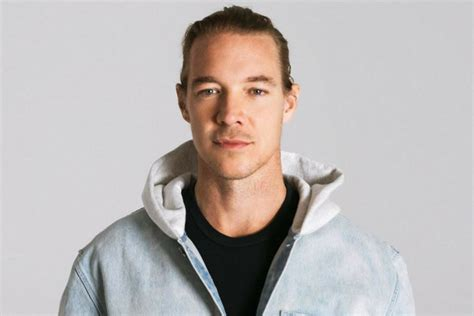 diplo  justice honored   grammy awards edmcom