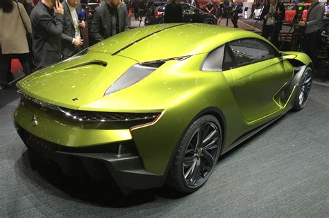 ds e tense charged ds e tense gt concept revealed car magazine