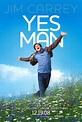 Yes Man Movie Quotes. QuotesGram