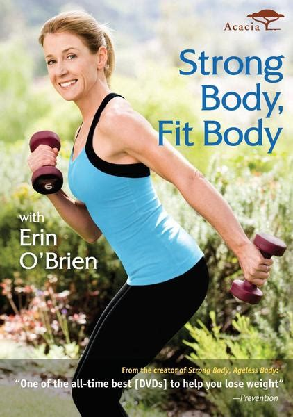 erin body brien strong amazon