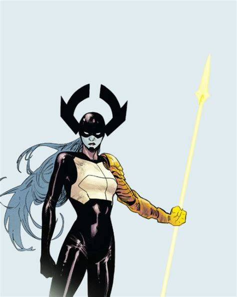 proxima midnight comic book art proxima midnight gallery superheroes pictures pictures