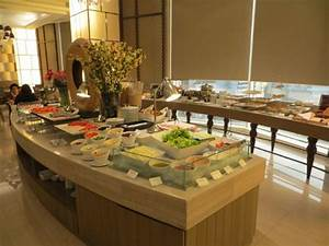 Tune Hotel Asoke Bangkok Thailand