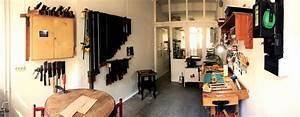 Alte Möbel Berlin : alte m bel restaurieren restaurierung vom stuhl tisch und schrank in berlin reversibel ~ Eleganceandgraceweddings.com Haus und Dekorationen