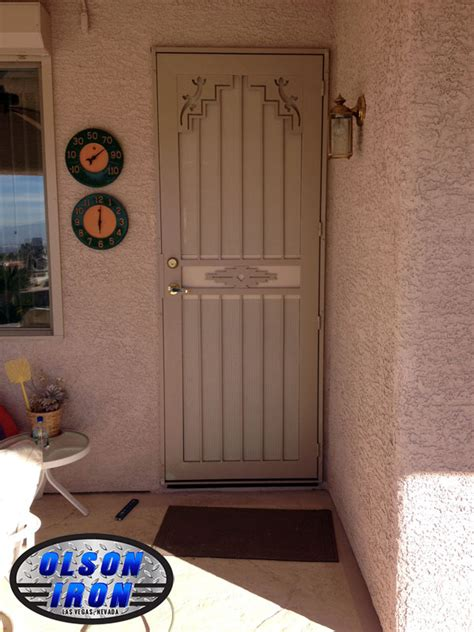 Las Vegas Security Doors & Window Guards  Wrought Iron. Replacing Garage Door Panels. Tv Wall Cabinet With Doors. Sliding Door Lock With Key. 8 X 10 Roll Up Door. How To Seal A Garage Floor. Garage Door Sensor. Garage Door Repair Woodbury Mn. Replacement Cupboard Doors
