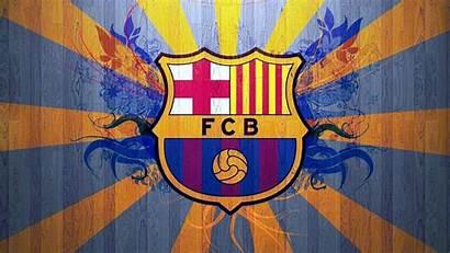 Barcelona Fc Wallpapers Football Club