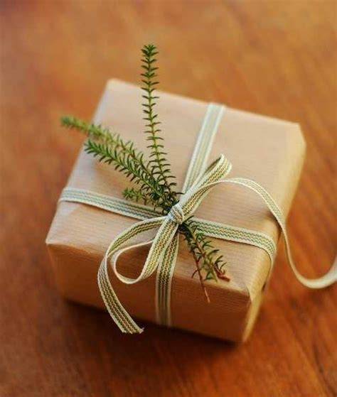Boxes For Decoration - 30 creative decorating ideas for gift boxes