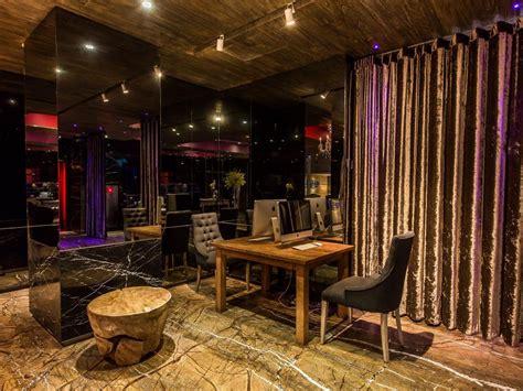 Book Inhouse Hotel Taipei Taiwan Promos