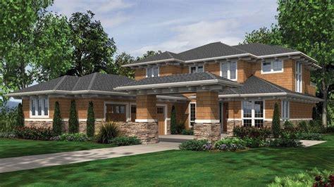 prairie home plans modern prairie house plans new prairie style home plans prairie style style home designs from
