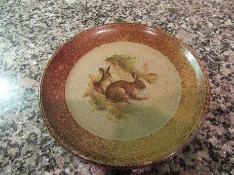271 best pottery addiction images 17 best images about my addiction msw on salts