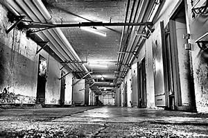 An Und Verkauf Berlin Hohenschönhausen : gef ngnis berlin hohensch nhausen foto bild architektur architecture gef ngnis bilder ~ Markanthonyermac.com Haus und Dekorationen