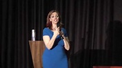 Psychic Lisa Williams - YouTube
