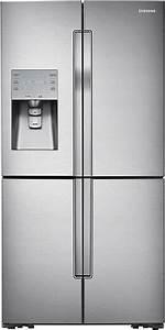 Samsung Rf32fmqdbsr Refrigerator Manual