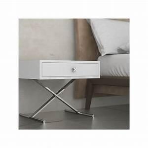 Bouton De Meuble : bouton de meuble chrom plus ~ Teatrodelosmanantiales.com Idées de Décoration