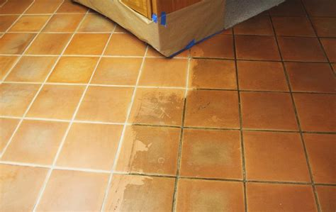 tile floor cleaning ceramic tile and grout cleaning