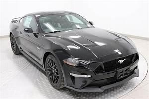 New 2019 Ford Mustang GT Premium RTR Specs 2 2D Coupe in Conroe #K030041 | Gullo Ford of Conroe