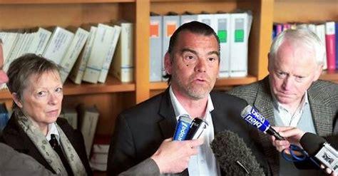 Affaire Florence Cassez: la Française emprisonnée au ...