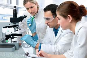 connecticut clinical trials paid medical research and With clinical research positions