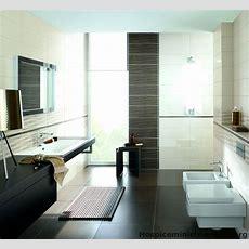 35 Ideen Für Badezimmer Braun Beige Wohn Ideen Ideen