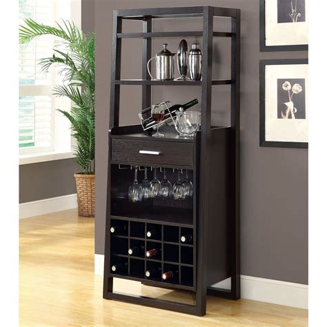 There is so much competition and so many factors that go into the operation that it takes a special type of person to make the leap into the industry. Home Wine Bar Ideas Perfect For My Coffee Idea Too Butlers Pantry Room Interior And Decoration ...