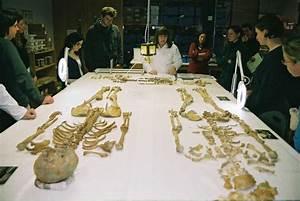 Archaeological Fieldwork Opportunities Bulletin - ADS ...