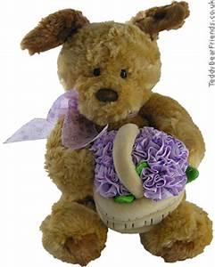 Mothers Day Myles   Gund   Teddy Bear Friends