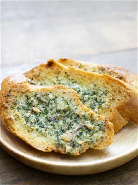 pates aux scis a l ail 387 best ap 233 ro tapas images on tapas fingers and italian dishes