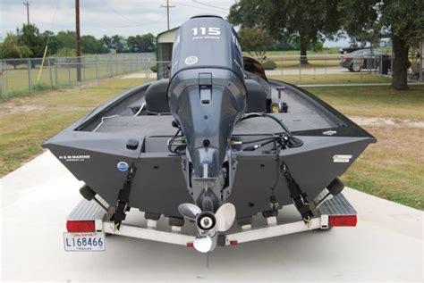Xpress Boats Louisiana Sportsman by 2007 Xpress H56 Bass Boat For Sale In Louisiana