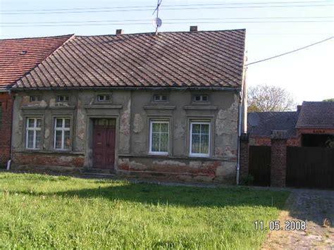 Haus Mieten Raum Alzey by Immobilien Bauernhaus Hof Seite 15