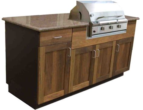 outdoor cabinets for patio outdoor patio cabinets home furniture design