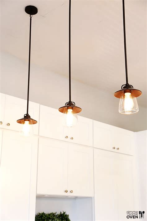 lowes lighting for kitchen kitchen remodel lighting and flooring from lowe s 7275