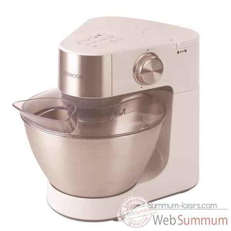 cuisine compact bosch multifonction 700w blanc gris anthracite