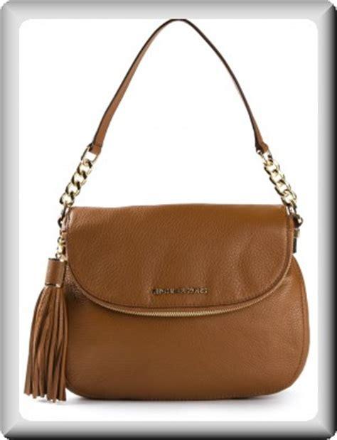 designer michael kors stylish handbags ioffer designer handbags michael kors