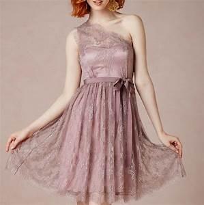 a mauve wedding dress With mauve wedding dress