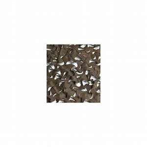 Filet De Camouflage Renforcé : filet de camouflage renforc 1 5mx5m marron kaki ~ Dode.kayakingforconservation.com Idées de Décoration