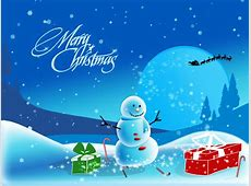 Merry Christmas Wallpaper mistsluier