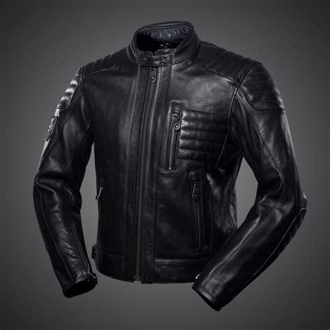4SR motorbike Cool Jacket