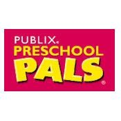 sign up for the publix preschool pals for free goodies 677 | 7761