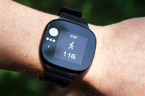 Monitor your blood pressure and heart rate over time with